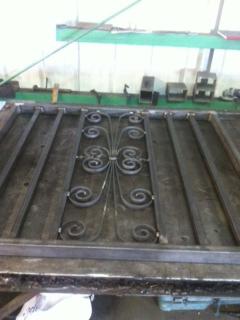 Gate-fabrication-2