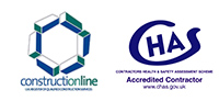 construction-line-chas-logo
